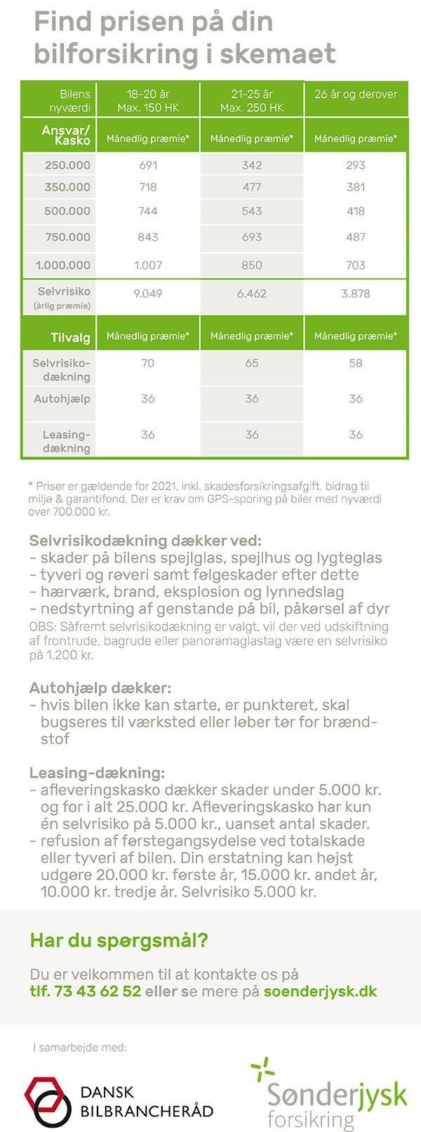 forsikring-2.jpg