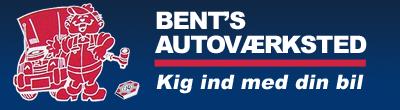 Bent's Autoværksted -