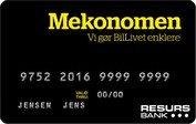 1201_mar DK_Mekonomen _folderkor __ebt