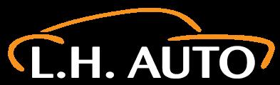 L.H. Auto
