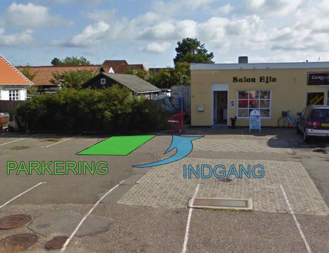 anneks_parkering.jpg
