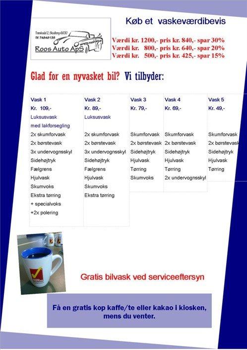 Vaskehal-flyer-blaa.png
