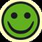 Arbejdstilsynets Smiley Ordning