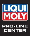 logo proline center.jpg