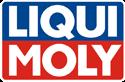 liqui-moly.png