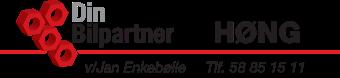 logo_340x78.png