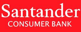 santander-red-consumer.png