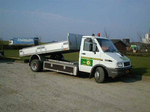 IVECO M Tip.JPG