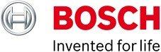 201209070834500.Bosch _logo _large
