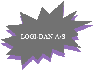 LOGI-DAN A/S - v/ Finn Leegaard
