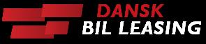 Dansk Bil Leasing