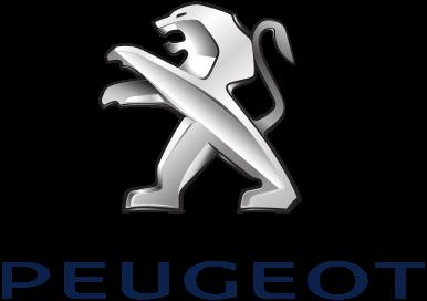 Aut. Peugeot forhandler i Brovst