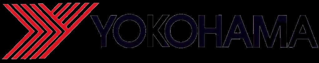 yokohama-logo.png