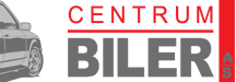 CENTRUM BILER – Aabybro - Toyota Specialist