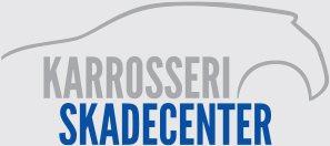 FTZ_Karosseri_skadecenter.jpg