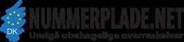 nummerplade-logo.png