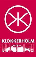kk_logo_000.jpg