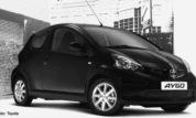 Toyota-Aygo-Black.jpg