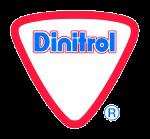dinitrol.png