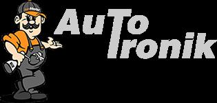 Auto Tronik ApS