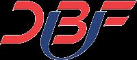 DBFU_200