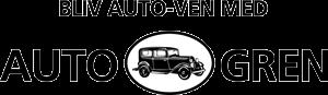 autogren_300