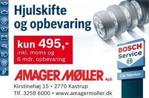 AmagerMoller_86x55_Daek.jpg