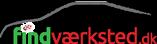 Logo -find -vaerksted