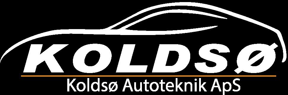 Koldsø Autoteknik ApS