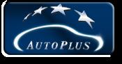 Medlem af Auto Plus