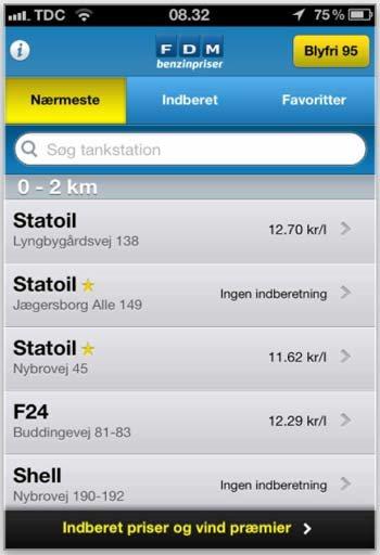 benzin_app-1.jpg