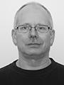 Ivar Olesen