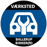 autovaerksted-icon.png