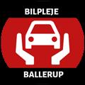 Bilpleje i Ballerup