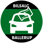 bilsalg-icon.png
