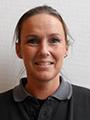 Heidi Jessen