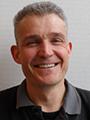 Steffen Østergaard