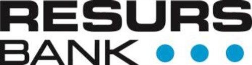 resursbank.png