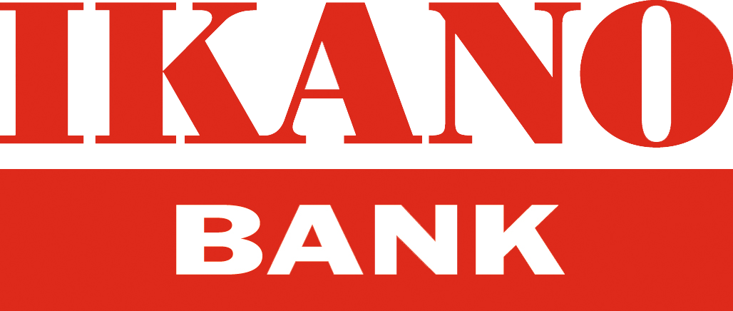 Ikano-Bank.png