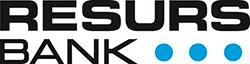 resures-bank-logo2.png
