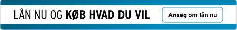 Vandret-web-banner.jpg