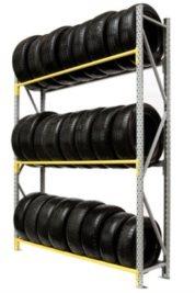 tyre-rack.jpg