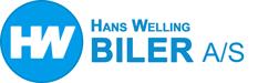 Hans Welling Biler - Egnens store bilcenter
