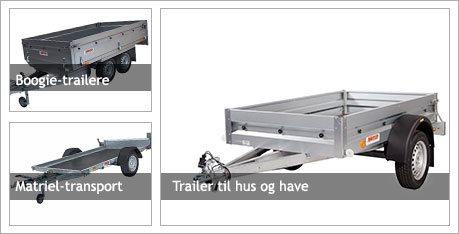 trailere.jpg