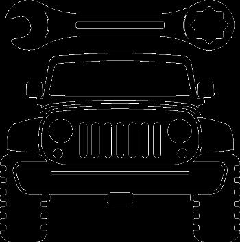 Service og reparation af 4WD | Voldum Auto