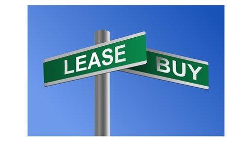 Lease _vs _buy _1_.56003548643f9