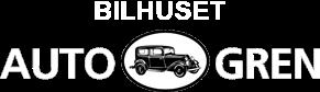 Bilhuset Autogren Lynge - Medlem af DBFU - Dansk Bil- Forhandler Union