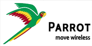 parrot-logo.png