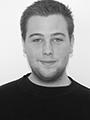 Mathias Riebau