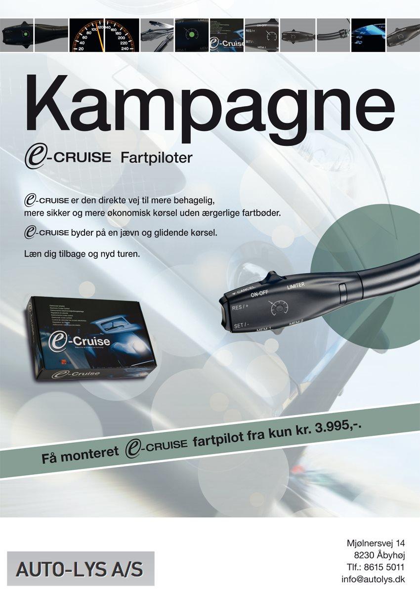 E-Cruise-kampagne.jpg